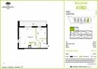 Mieszkanie A1/M23