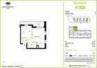 Mieszkanie A1/M24