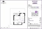 Mieszkanie A3/M10