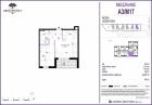 Mieszkanie A3/M17