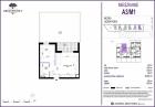 Mieszkanie A3/M1