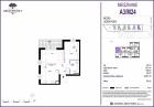 Mieszkanie A3/M24