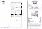 Mieszkanie A3/M7