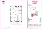 Mieszkanie B2/M13