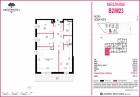 Mieszkanie B2/M23