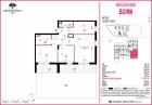 Mieszkanie B2/M6