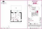 Mieszkanie B2/M8