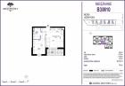 Mieszkanie B3/M10