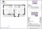 Mieszkanie B3/M29