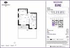 Mieszkanie B3/M2