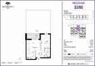 Mieszkanie B3/M5