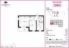 Mieszkanie C2/M13
