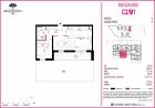 Mieszkanie C2/M1