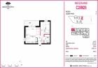 Mieszkanie C2/M25