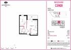 Mieszkanie C2/M28