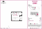 Mieszkanie C2/M31