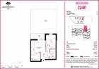 Mieszkanie C2/M7