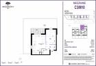 Mieszkanie C3/M10