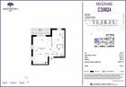 Mieszkanie C3/M24
