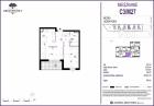 Mieszkanie C3/M27
