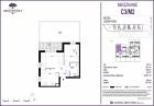 Mieszkanie C3/M2