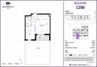 Mieszkanie C3/M4