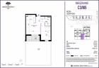Mieszkanie C3/M5