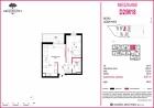 Mieszkanie D2/M18
