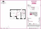 Mieszkanie D2/M24