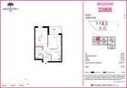 Mieszkanie D2/M26