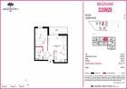Mieszkanie D2/M28