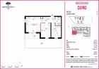Mieszkanie D2/M2