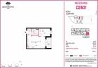 Mieszkanie D2/M31