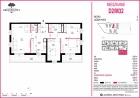 Mieszkanie D2/M32