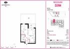 Mieszkanie D2/M4