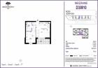 Mieszkanie D3/M10