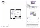 Mieszkanie D3/M11
