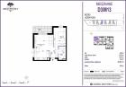 Mieszkanie D3/M13