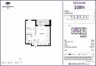 Mieszkanie D3/M14