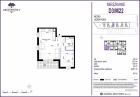Mieszkanie D3/M22