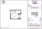 Mieszkanie D3/M28