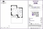 Mieszkanie D3/M2