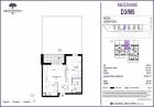 Mieszkanie D3/M5