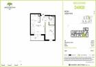Mieszkanie D4/M30