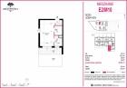 Mieszkanie E2/M10