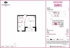 Mieszkanie E2/M12