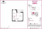 Mieszkanie E2/M15