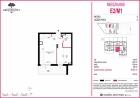 Mieszkanie E2/M1