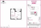 Mieszkanie E2/M27