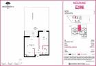 Mieszkanie E2/M6